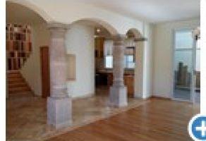 Foto de casa en venta en Las Misiones, Saltillo, Coahuila de Zaragoza, 17020681,  no 01