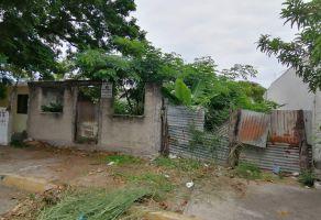 Foto de terreno habitacional en venta en Reserva Tarimoya I, Veracruz, Veracruz de Ignacio de la Llave, 21156223,  no 01