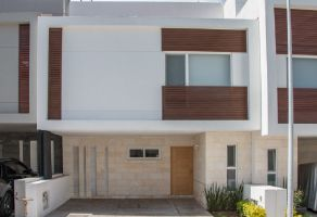 Foto de casa en venta en Desarrollo Habitacional Zibata, El Marqués, Querétaro, 15929683,  no 01