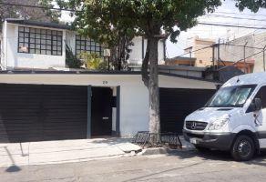 Foto de casa en venta en Toriello Guerra, Tlalpan, DF / CDMX, 19963990,  no 01
