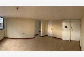 Foto de departamento en venta en Nueva Santa Maria, Azcapotzalco, DF / CDMX, 15909776,  no 01