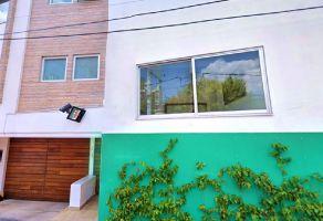 Foto de casa en condominio en venta en Santa Cruz Atoyac, Benito Juárez, DF / CDMX, 13746514,  no 01