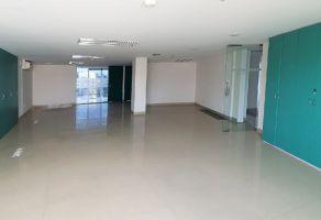 Foto de oficina en renta en Cuauhtémoc, Cuauhtémoc, DF / CDMX, 22078257,  no 01