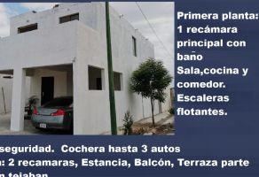 Foto de casa en venta en Bicentenario Residencial, Hermosillo, Sonora, 21448615,  no 01