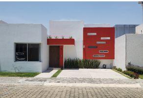 Foto de casa en renta en Cholula, San Pedro Cholula, Puebla, 13167253,  no 01