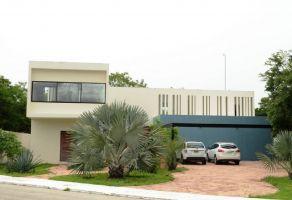 Foto de casa en venta en Chablekal, Mérida, Yucatán, 15204896,  no 01
