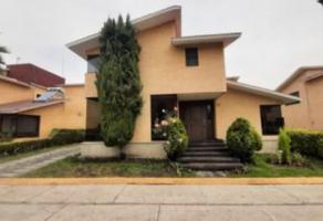 Foto de casa en venta en Coaxustenco, Metepec, México, 20567659,  no 01