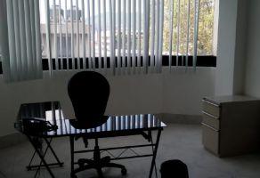 Foto de oficina en renta en San Javier, Tlalnepantla de Baz, México, 19148199,  no 01