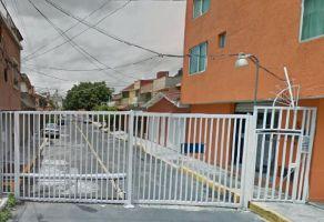 Foto de terreno habitacional en venta en Presidentes Ejidales 1a Sección, Coyoacán, DF / CDMX, 19456624,  no 01