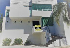 Foto de casa en renta en Gran Jardín, León, Guanajuato, 6249189,  no 01