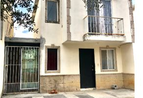 Foto de casa en venta en Montemorelos Centro, Montemorelos, Nuevo León, 22043396,  no 01