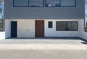 Foto de casa en venta en Loma Juriquilla, Querétaro, Querétaro, 17146972,  no 01