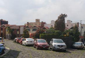 Foto de terreno habitacional en venta en Miguel Hidalgo, Tlalpan, DF / CDMX, 15074712,  no 01