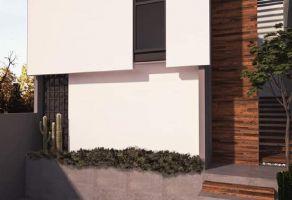 Foto de casa en venta en Defensores de Puebla, Morelia, Michoacán de Ocampo, 21554824,  no 01