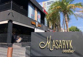 Foto de local en renta en Providencia 4a Secc, Guadalajara, Jalisco, 12294804,  no 01