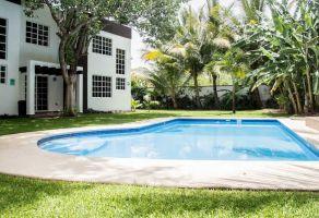 Foto de casa en venta en Campestre, Benito Juárez, Quintana Roo, 5494202,  no 01