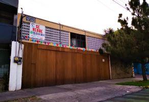 Foto de casa en venta en Jardines del Bosque Norte, Guadalajara, Jalisco, 14430090,  no 01