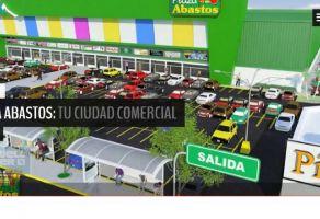 Foto de bodega en venta en México 86, Guadalupe, Nuevo León, 6785958,  no 01