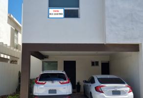 Foto de casa en venta en Cerrada del Valle, Santa Catarina, Nuevo León, 21077218,  no 01