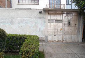 Foto de casa en venta en Narvarte Poniente, Benito Juárez, DF / CDMX, 16081371,  no 01