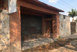 Foto de terreno habitacional en venta en Tequesquitengo, Jojutla, Morelos, 20435689,  no 01