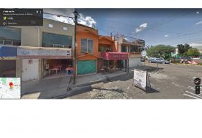 Foto de casa en venta en Ampliación Valle de Aragón Sección A, Ecatepec de Morelos, México, 17850065,  no 01
