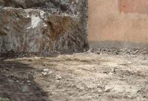 Foto de terreno habitacional en venta en México 68, Naucalpan de Juárez, México, 17442454,  no 01