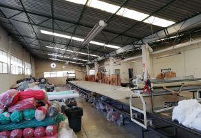 Foto de bodega en venta y renta en Nicolás Bravo, Venustiano Carranza, DF / CDMX, 11076589,  no 01