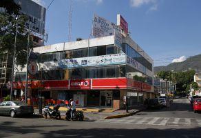 Foto de oficina en venta en Magallanes, Acapulco de Juárez, Guerrero, 21902109,  no 01