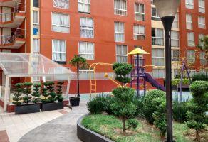 Foto de departamento en venta en Tacuba, Miguel Hidalgo, DF / CDMX, 11543322,  no 01