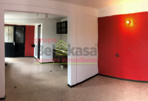 Foto de departamento en venta en Popular Rastro, Venustiano Carranza, DF / CDMX, 20460079,  no 01
