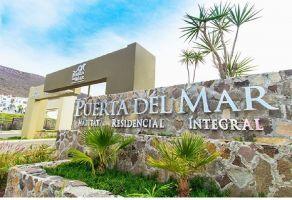 Foto de departamento en venta en Puerta del Mar, Ensenada, Baja California, 21204081,  no 01