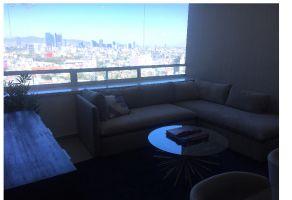 Foto de departamento en venta en San Pedro de los Pinos, Álvaro Obregón, Distrito Federal, 6603697,  no 01