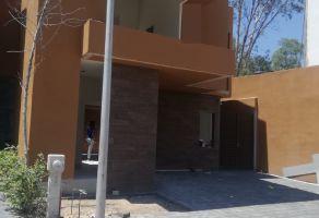 Foto de casa en venta en La Primavera, Morelia, Michoacán de Ocampo, 20102770,  no 01