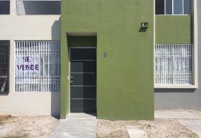 Foto de casa en venta en Real Del Valle, Tlajomulco de Zúñiga, Jalisco, 6446103,  no 01
