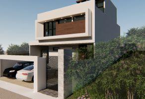 Foto de casa en venta en Residencial San Marino, Tijuana, Baja California, 20552100,  no 01