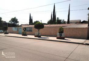 Foto de casa en venta en El Refugio, Tecate, Baja California, 17223948,  no 01