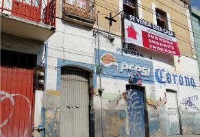 Foto de casa en venta en Antonio del Castillo, Pachuca de Soto, Hidalgo, 15973431,  no 01