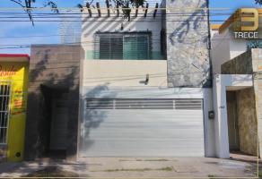 Foto de casa en venta en Lomas Del Mar, Boca del Río, Veracruz de Ignacio de la Llave, 20172814,  no 01