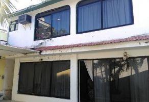 Foto de casa en venta en Cumbres de Figueroa, Acapulco de Juárez, Guerrero, 10090242,  no 01