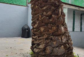 Foto de casa en venta en Héroes de Padierna, La Magdalena Contreras, DF / CDMX, 15718456,  no 01