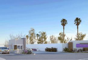 Foto de casa en venta en La Condesa, Mexicali, Baja California, 20074995,  no 01
