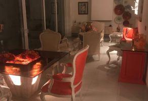 Foto de casa en renta en Residencial Poniente, Zapopan, Jalisco, 6406582,  no 01