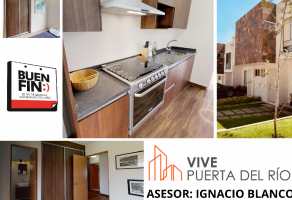 Foto de casa en venta en El Pedregal, Huixquilucan, México, 7597012,  no 01