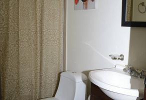 Foto de departamento en renta en Cuauhtémoc Sur, Mexicali, Baja California, 4663944,  no 01