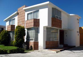 Foto de casa en renta en Bellavista, Metepec, México, 20279737,  no 01
