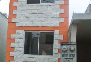 Foto de casa en venta en Valle Sur, Juárez, Nuevo León, 12841682,  no 01