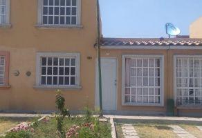 Foto de casa en venta en Las Plazas, Zumpango, México, 20961348,  no 01