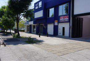 Foto de oficina en renta en Americana, Guadalajara, Jalisco, 12409297,  no 01