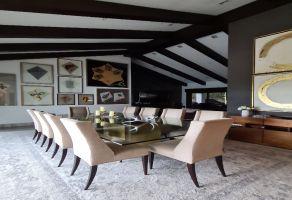 Foto de casa en venta en Las Misiones, Santiago, Nuevo León, 20507748,  no 01